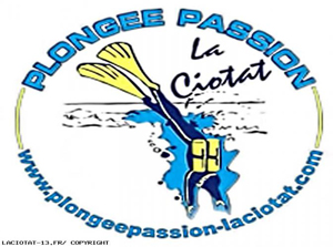 Plongée passion la Ciotat