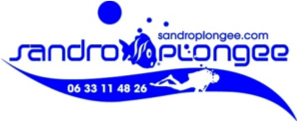 Sandro plongée