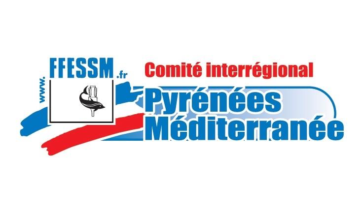 Ffessm pm commission juridique for Exemple reglement interieur association