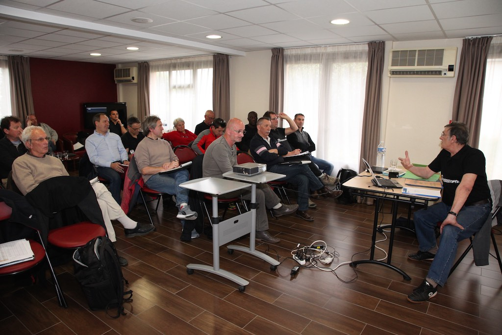 Click to enlarge image Seminaire2015 1.jpg