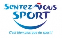 Sentez vous Sport 2015