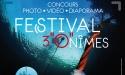 Commission Audiovisuelle - Festival des 3