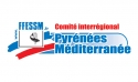 Statuts et règlement intérieur du comité  Pyrénées-Méditerranée