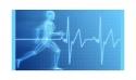 Les Assises Régionales de Médecine du Sport