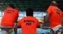 PSP : Formation arbitres-NARBONNE