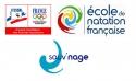 Formation d'évaluateur ENF à Lunel le  6 /11/2016