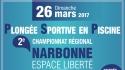 Championnat Régional PSP 2017