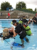 Une action innovante du Corail Club des 2 Rives