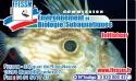 Stage complémentaire FORMATEUR BIOLOGIE 1er DEGRE (FB1)