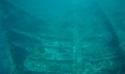 Et si pour la rentrée, vous veniez découvrir l'archéologie sous-marine
