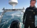 Commission Pêche sous-marine - Stage Initiation et Perfectionnement