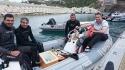 Pêche-sous-marine - Formation Initiateur Entraineur