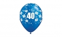 Le Comité Interrégional Pyrénées-Méditerranée fête ses 40 ans
