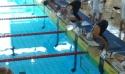 Nage avec palmes - Trophée Philippe IZARD