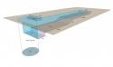 Plongée, sports & handicaps - Projet de Fosse de plongée à Castres